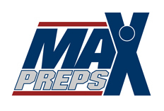 League recap: Master's Academy tops Central Florida Christian Academy to extend winning streak - MaxPreps | jeff's front page of music, sports, and more | Scoop.it