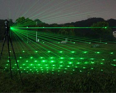 Puntatore laser verde 3000mw portatile Super luminoso variabile concentrandosi | Puntatore laser verde 3000mw | Scoop.it