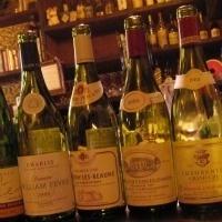 7% des gens sont allergiques au vin - Slate.fr | Images et infos du monde viticole | Scoop.it