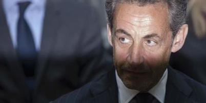 Sarkozy. Un programme pour les riches payé par les pauvres | Econopoli | Scoop.it