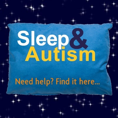 Exhausted? Check out these FREE articles & downloads that can help you finally get some rest! | Autism How-To's | Scoop.it