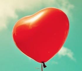Quando la psicologia fa bene al cuore | Psicologia del Benessere | Scoop.it