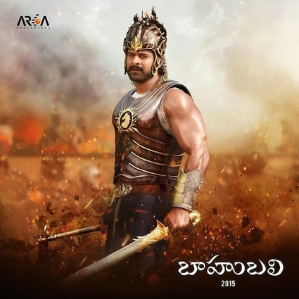 Baahubali (2015) Hindi Movie Review Hit or Flop | Latest Music Updates | Scoop.it