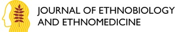 Evidence of the shifting baseline syndrome in ethnobotanical research | Journal of Ethnobiology and Ethnomedicine | À la une | Scoop.it