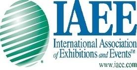 Third Annual Exhibition Industry Outlook Conference Program Announced CEIR - Travelandtourworld.com | biswajeet mazumder | Scoop.it