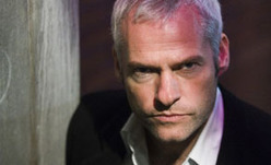 Martin McDonagh to be honoured in Siberian Festival - The Irish Film Television Network | The Irish Literary Times | Scoop.it
