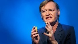Yves Morieux: How too many rules at work keep you from getting things done | TED Talk Subtitles and Transcript | TED.com | Recursos Humanos: liderazgo, talento y RSE | Scoop.it