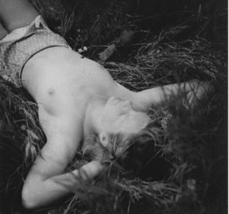 Englishwoman's Hidden Life in Wartime France | World war 2 | Scoop.it