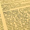 How the Oxford English Dictionary started out like Wikipedia (Wired UK) | From Complexity to Wisdom | Scoop.it