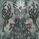 PISSGRAVE – Complete Work On Debut Album | Metal News | Scoop.it