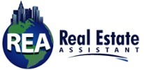 REA | Commercial Real Estate CRM | #CRE Powertools | Scoop.it