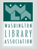 "Washington Library Media Association Releases Op-Ed: ""Look in School Libraries for Graduation Rates"" 