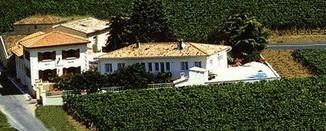 Asian investors snap up new Bordeaux properties   Vitabella Wine Daily Gossip   Scoop.it