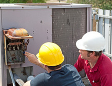 Heating Ventilation and Air-Conditioning (HVAC) Repairing Contractor,Tucson | Social Media Marketing | Scoop.it