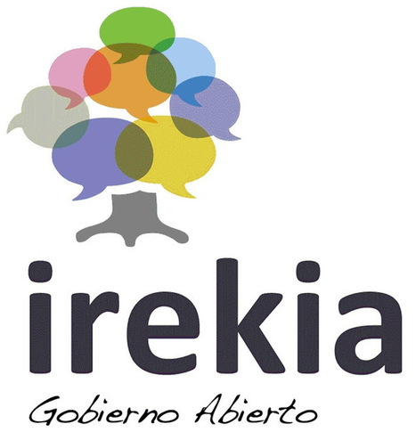 Propostes per millorar Irekia   Govern obert   Scoop.it