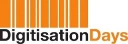 Jornadas sobre la importancia de la digitalización de textos: Digitisation Days   Aspectos Técnicos y Jurídicos de los Documentos   Scoop.it