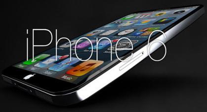 iPhone 6 | iPhone 6 | Scoop.it