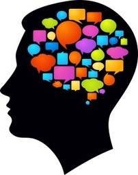 How To Think In Your Target Language – Part 2 | Language Learning | Scoop.it