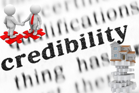 Check builders credibility don't go by their hype   Real Estate Builders Reviews   Scoop.it