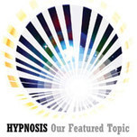 Hypnosis and the Effect of Emotions | The Mindful Life | Scoop.it