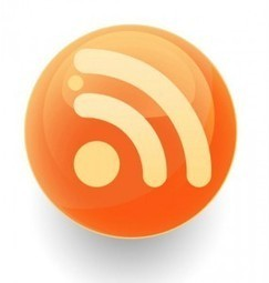 Three RSS Alternatives to Google Reader - WhatsYourTech.ca | la veille et ses outils | Scoop.it