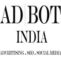 Adbot - YouTube   Social Media Marketing Compaign   Scoop.it