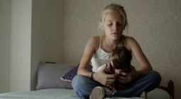 Interview with the Creator of Foster Care Film ReMoved | National CASA Blog | SocialAction2014 | Scoop.it