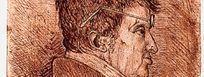 Encyclopédie contributive Larousse en ligne - Accueil | didactique mathématique | Scoop.it