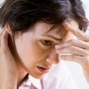 Sophrologie et Fibromyalgie | Stop au stress | Scoop.it