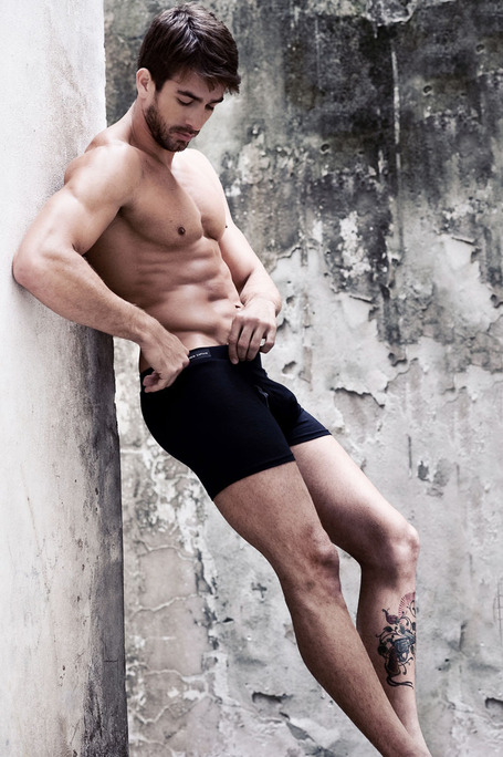 THEHUNKFORM.COM: ERASMO VIANA | JIMIPARADISE! | Scoop.it