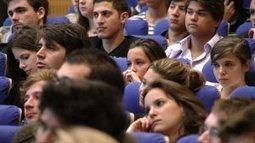 Infrarouge | Master chômage et master classe -   vidéo en replay | En streaming sur francetv pluzz | Banque | Scoop.it