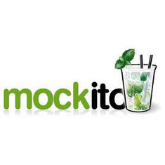 Mockito – RETURNS_DEEP_STUBS for JAXB | Java 6 EE Testing | Scoop.it