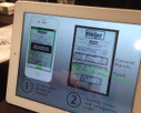 Purchext Keeps Your Kids From Buying Beer With Their Allowance | TechCrunch | kenkwl | Scoop.it