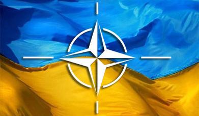 UKRAINE: L'Otan va créer une force de réaction rapide ' Histoire de la Fin de la Croissance ' Scoop.it