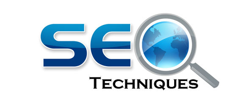 SEO Techniques To Improve Your Search Ranking | Get Benefited from Our Advanced IT Solutions | Scoop.it