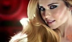 Cheryl Cole s'éclate dans la nouvelle pub l'Oréal ! | Communication | Scoop.it