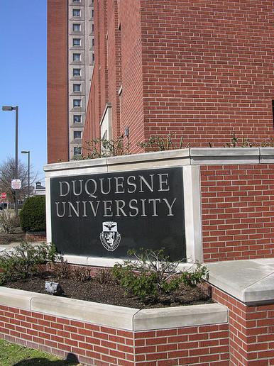 Adjunct Professor Dies Destitute, Then Sparks Debate : NPR | Alternative Dispute Resolution, Mediation, and Restorative Justice | Scoop.it