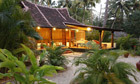 India: five gorgeous getaways - The Guardian (blog) | Villa and Holiday Rentals | Scoop.it