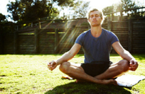 Explaining Why Meditators May Live Longer | TIME.com | Healthy Minds | Scoop.it