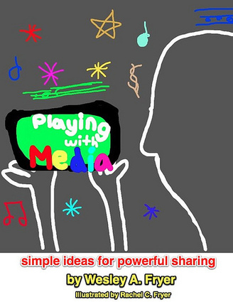 Moving at the Speed of Creativity - Directly Download an Enhanced ePUB eBook to Your iPad | mrpbps iDevices | Scoop.it