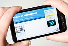 6 praktische tips om Twitter in je klas te gebruiken - Media en Technologie in het Onderwijs | Twitter in de klas | Scoop.it