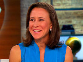 23andMe CEO Anne Wojcicki talks genetic testing, her company's goals | science didactic | Scoop.it