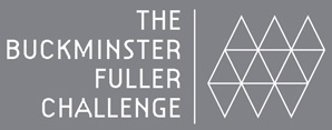 The Buckminster Fuller Institute offers its 2013 Challenge as a Call for Proposals | Funding Opportunities in Programmes Supporting Projects & Research | Scoop.it