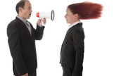 Bullying in the Workplace Grows | Soul search initiatives | Scoop.it