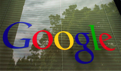 Google's Building Control System Highly Vulnerable to Hacking | DesignBuild News | Scoop.it