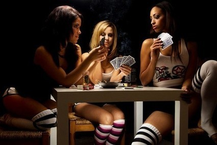 The Top Real Money USA Casinos | storytelling in smartphone world | Scoop.it