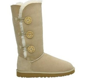 UGG Baily Button Triplet,UGG Coupons Code   The UGG Boots Promo Code Offer On www.bootscouponscode.com   Scoop.it