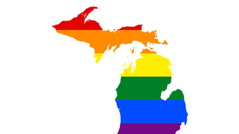 Group of Michigan Republicans Backs Marriage Equality | Daily Crew | Scoop.it