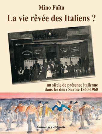 """""""La vie rêvée des Italiens ?""""   Généal'italie   Scoop.it"""