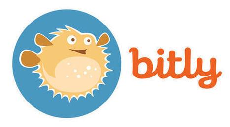 Cómo rastrear y monitorear enlaces de sus contenidos con Bit.ly   Marketing&Socialmedia   Scoop.it